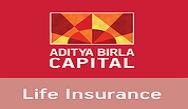 Aditya Birla Life