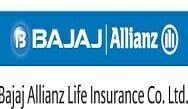 Bajaj Allianz Life