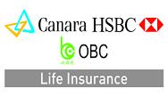 Canara HSBC OBC