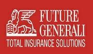 Future Generali Life