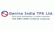 Genius India