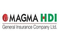 Magma HDI