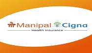 Manipal Signa