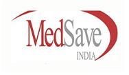 Medsave India