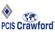 Puri Crawford