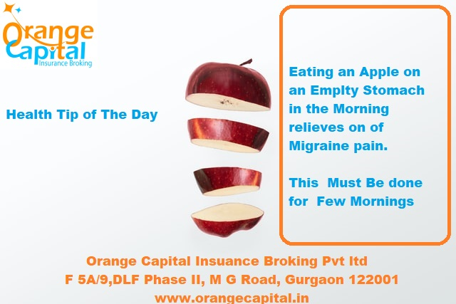 https://orangecapital.in/wp-content/uploads/2020/06/health-tip-of-the-day-1.jpg