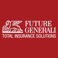 https://orangecapital.in/wp-content/uploads/2020/06/logo-of-future-generali.png